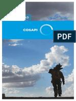brochure_un_internacional.pdf