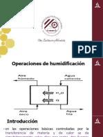 ejerciosos ppt de operaciones-nuevo--.pptx