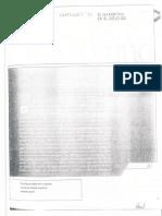 cap 1 paul.pdf