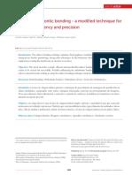 INDIRECT METHOD OF BRACKET PLACEMENT.pdf