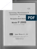 ECHO -sounder-jmc-model-f-2000-OPER manual.pdf