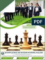 KBSS-e-brochure.pdf