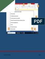 Tics Pantalla.pdf
