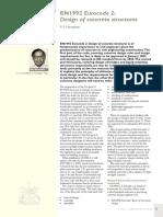 Article EN1992.pdf