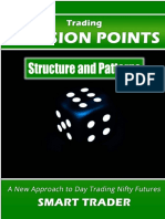 Decision Point version 2.pdf