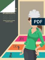 Enviando auditoria_revision_sgsst.pdf