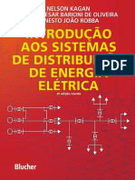 Issuu Intro Sist Distr Energia 9788521205395