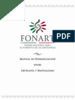 manualidad-y-artesania-mexico_2014.pdf