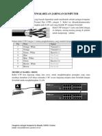 2_sistem-pengkabelan-jaringan.pdf