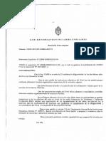 CIRCULAR GREMIAL Nº 012 2018 – 26 01 18  Conformación de secciones y distribución de la matrícula de Nivel Inicial..pdf