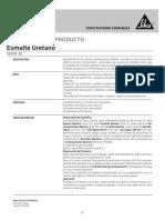 co-ht_Esmalte Uretano S 36.pdf