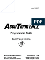 AccuTerm 2K2 Programmers Guide
