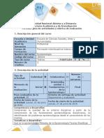 Guía de actividades y rúbrica de evaluación-fase 1-Conocer los fundamentos de la Epistemología. (3).pdf
