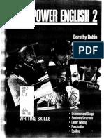 Power English 2