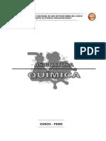 GrupoA.pdf