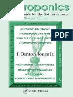 [J._Benton_Jones__Jr.]_Hydroponics_-_A_Practical_G(BookFi) ES.docx