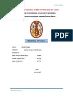 TECTONICA DE PLACAS 1.docx