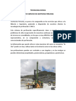 INFORMACION - PERFORACION SONICA.pdf