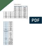 Problema Ponchon.pdf
