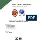 CONTAMINANTES-PRODUCTOS-DE-LA-COMBUSTION.docx
