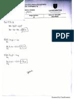 PDF Portfolio Wrapper