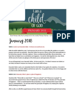 2018 Primary Talks_SD.pdf