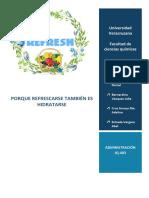 Proyecto Refresh.docx