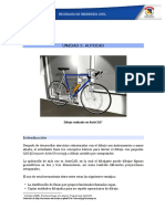 Material de Estudio - AutoCAD (1)
