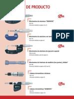 335353401-Mitutoyo-micrometros.pdf