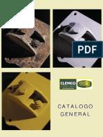 CLEMCO-2016.pdf