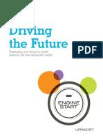 Driving the Future.pdf