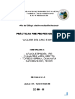 CASO E-BAY 2.0