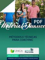 Tecnicas para coaching.pdf