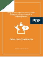indice_contenido_preguntas.pdf