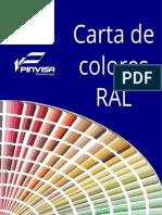 Carta_RAL_Pinvisa_compressed.pdf