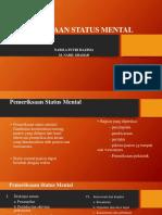 Pemeriksaan Psikiatri.pptx