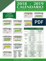CALENDARIO-2018-2019-LICENCIATURA.pdf