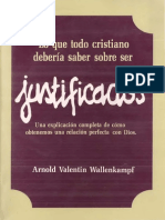 Fernando Alexis Jimenez - Ser Lider No Es Facil