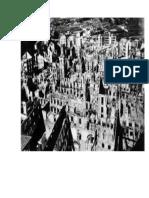 Imagenes de Guernica
