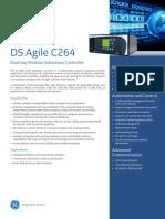 C264-BCU-Brochure-EN-2018-08-Grid-GA-0828.pdf