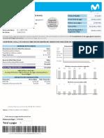 EC-189775239.pdf
