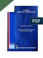 4 PSAP-13-PLK-BLU-Ver-KSAP-final.pdf