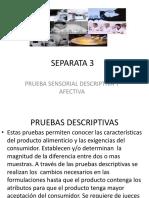 EVALUACION SENSORIAL SEPARATA 3.pptx