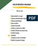Isostatisme.pdf