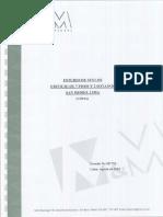 07-Estudio de Suelos.pdf