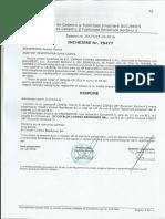 Incheiere act de partaj.pdf