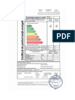Certificatul energetic.pdf