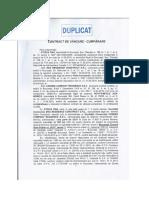 CVC drum de servitute.pdf