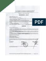 Intabulare drum de servitute.pdf