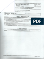 Extras de CF teren.pdf